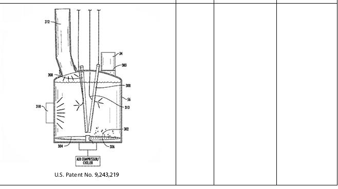 U-S–patent-9243219